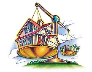 Wykonanie domu
