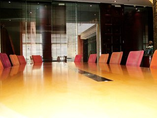 Właściwe meble do biura – meble biurowe Warszawa
