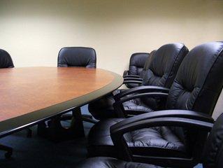 Dobre akcesoria biurowe i ich dobranie