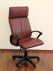 Jak wybrać idealne krzesło do biura