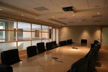 Przydatne akcesoria do biura